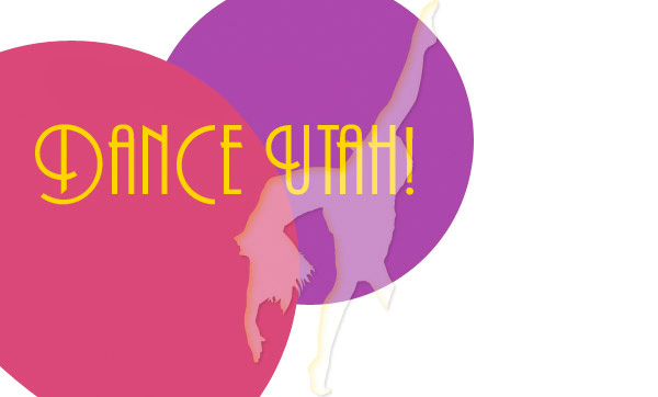 dance-utah-page-banner
