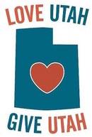 love-utah-give-utah-logo